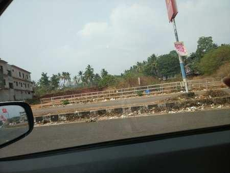 Commercial Lands /Inst. Land for Sale in Malappuram