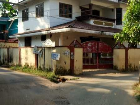 4 BHK Individual House for Rent in Calicut (Kozhikode)