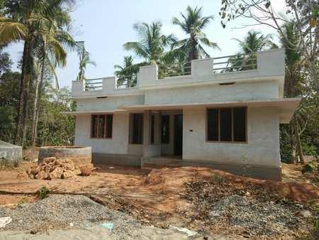 3 BHK Individual Houses / Villas for Sale in Kozhikode