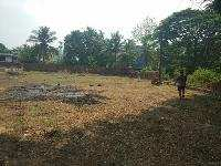 Commercial Land for Rent in Calicut (Kozhikode)