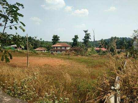 Commercial Lands /Inst. Land for Sale in Kozhikode