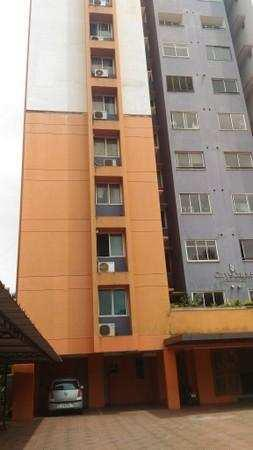 3 BHK Flats & Apartments for Rent in Pottammal, Kozhikode