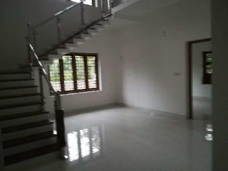 4 BHK Individual Houses / Villas for Sale in Medical College Road, Kozhikode