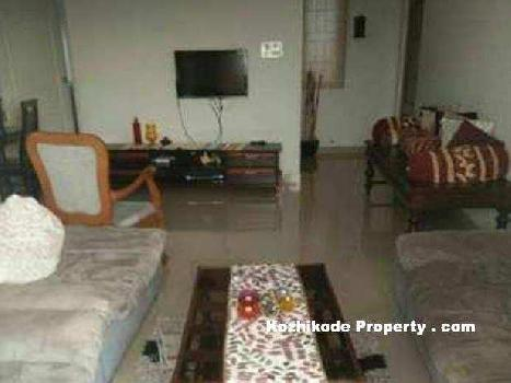 2 BHK Flats & Apartments for Rent in Calicut (Kozhikode)