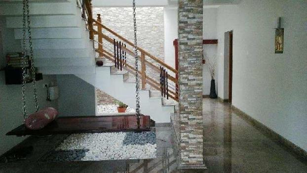 5 BHK Individual House for Sale in Calicut (Kozhikode)