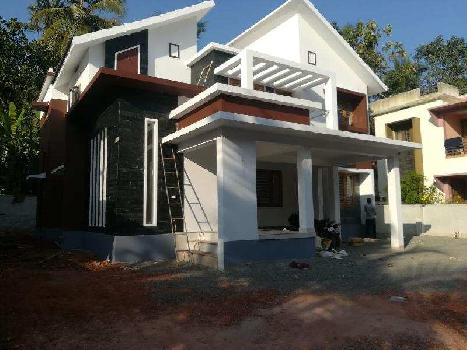 4 BHK Individual House for Sale in Kozhikode