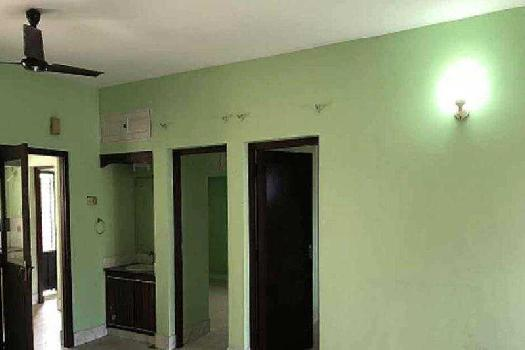 2 BHK Flats & Apartments for Sale in Kozhikode