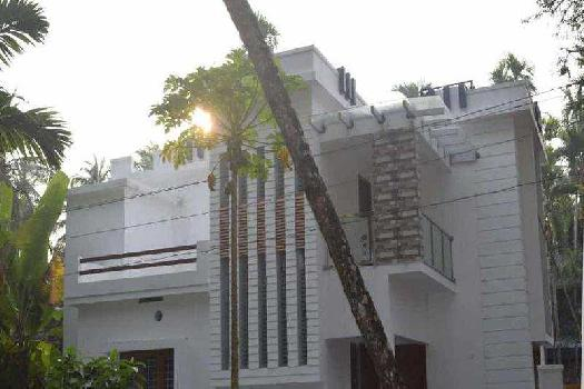 3 BHK Individual House for Sale in Kozhikode