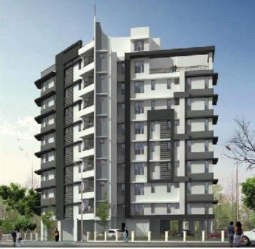 3 BHK Flats & Apartments for Sale in Kerala