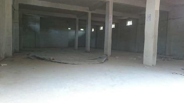 Warehouse/Godown for Rent in Calicut Suburb, Kozhikode