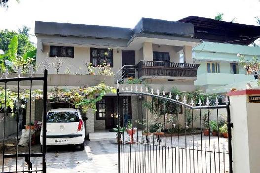 Residential property for sale , Nearby KSRTC Bus Stand Kozhikode