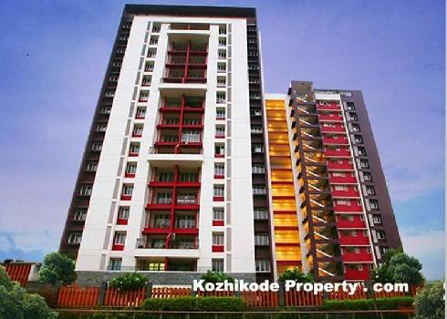 Furnished Flat For Sale At Meenchanda-2 Bhk