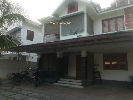 5 BHK Individual Houses / Villas for Sale in East Hill, Kozhikode