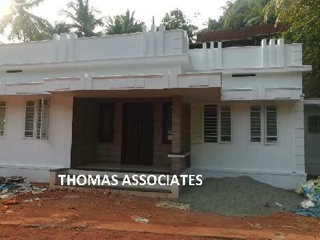 3BHK HOUSE FOR SALE   medical college
