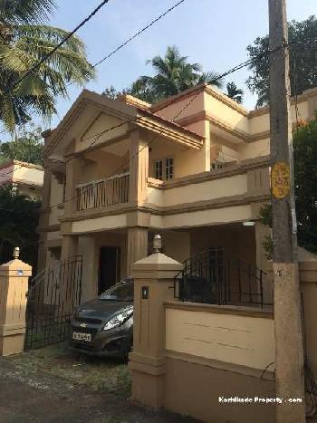 4BHK HOUSE FOR SALE  -THONDAYADU