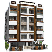 Flats & Apartments for Sale in Mohali