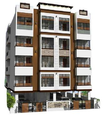 2 Bhk Flats & Apartments for Sale in Mohali
