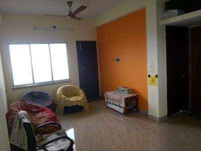 2 BHK House For Sale In Shaheed Path, Lucknow