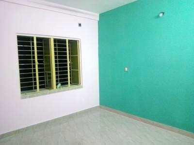3 BHK Flat For Sale In Shaheed Path, Lucknow