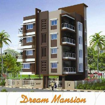 3 BHK Luxurious Flat near Raj Nagar, Sadar