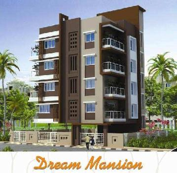 3 BHK Luxurious Flat for Sale Near Raj Nagar, Sadar