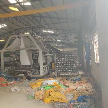 Industrial Land Availble For Sale At Bhiwadi Chopanki