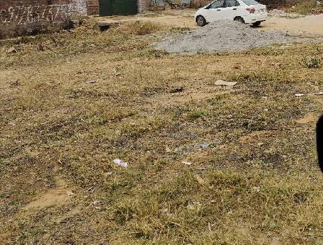 Industrial Land Availble For Sale At Bhiwadi khuskhera
