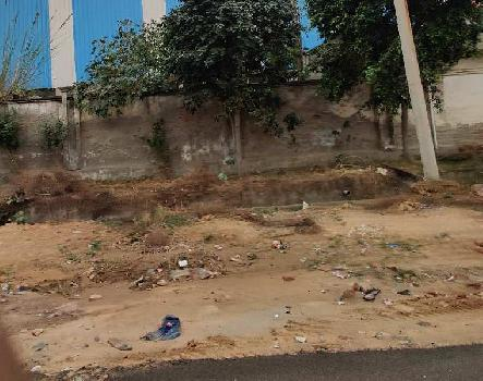 Industrial Land Availble For Sale At Bhiwadi khuskhera