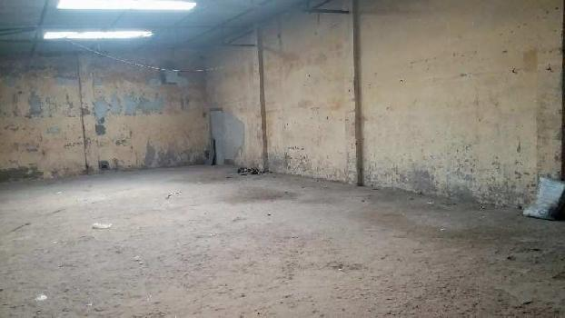 Industrial Building Available For Sale At Bhiwadi, chopanki