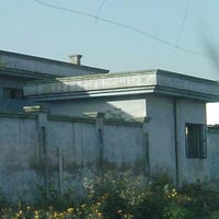 1000 Sqmtr Industrial Building Sale Bhiwadi