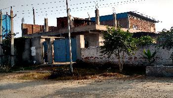 Industrial Building for Sale in Chaupanki, Bhiwadi