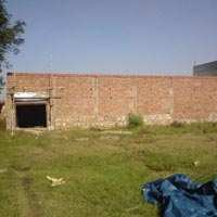 Industrial Land for Sale in RIICO Industrial Area