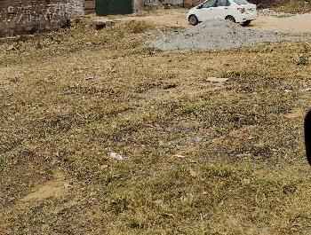 Industrial Land Availble For Sale At Bhiwadi -  HUB