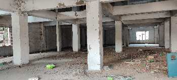 Industrial Land Availble For Sale At Bhiwadi