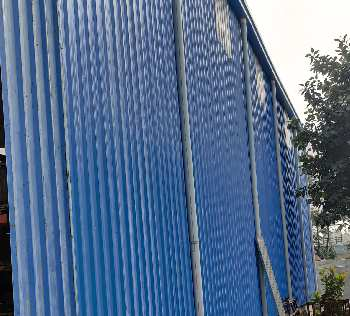 Best Industrial Building For Sale In Bhiwadi