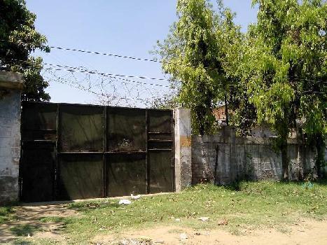 1000 Sq mtr Industrial Land For Sale In Bhiwadi Industrial Hub
