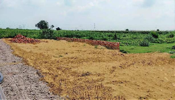 NCR Agriculture Property For Sale