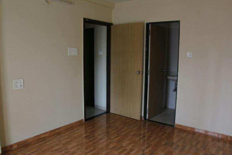 4 BHK Individual House for Sale in Mansarovar, Jaipur