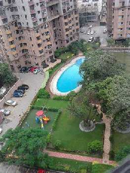 3 BHK Flats & Apartments for Sale in Topsia, Kolkata