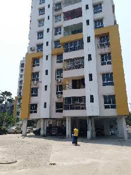 3 BHK Flats & Apartments for Sale in Park Circus, Kolkata
