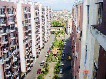 2 BHK Apartment for Sale in Tangra, Kolkata