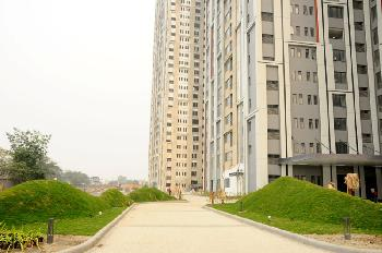 3 BHK Apartment for Sale in E M Bypass, Kolkata
