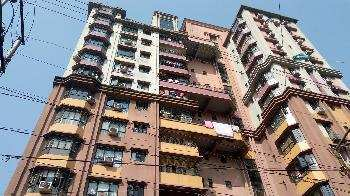 4 BHK Apartment for Sale in Topsia, Kolkata