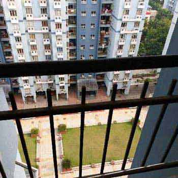 3 BHK Flats & Apartments for Sale in Kolkata South, Kolkata
