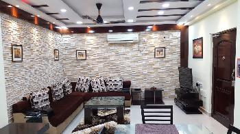3 BHK Flats & Apartments for Sale in E M Bypass, Kolkata