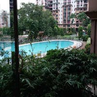 4 BHK Flats & Apartments for Rent in Kol South, Kolkata