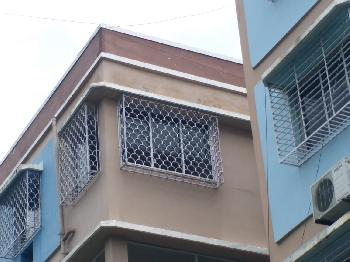 3 BHK Flats & Apartments for Sale in Kol South, Kolkata