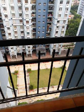 5 BHK Flats & Apartments for Sale in New Alipore, Kolkata