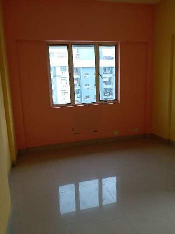 5 BHK Flats & Apartments for Sale in New Alipore, Kolkata