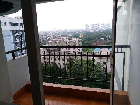 3 BHK Flats & Apartments for Sale in West Bengal